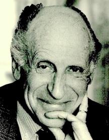 Image result for Georges-Emmanuel Clancier