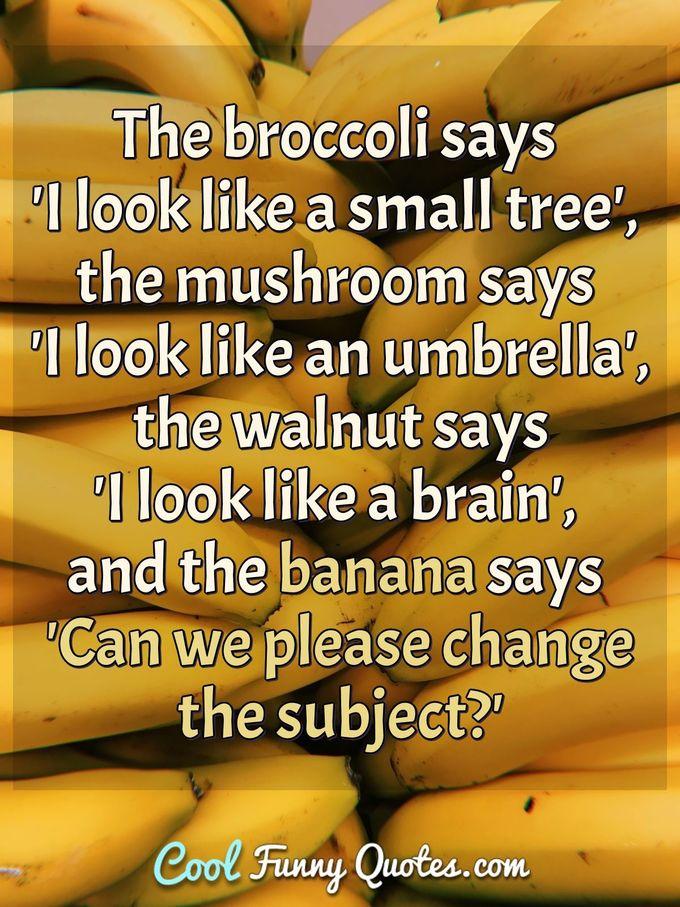 the-broccoli-says-i-look-like-a